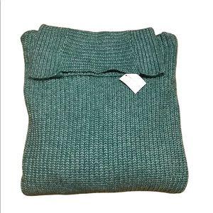 🇨🇦AEO Oversized Knit Sweater